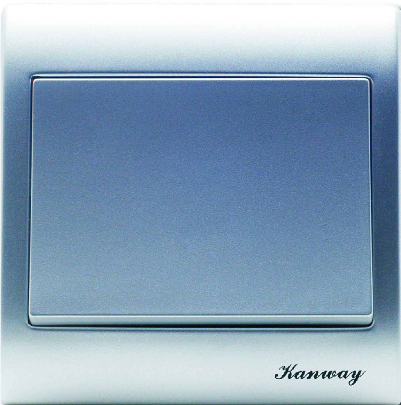 Switches And Receptacles Kanway Manufacturing Inc 2 Way Switch Colours Color Silver Spec 250v 10a Desc Single Pole 1 Or With Wallplate